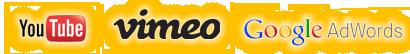 logos_video_comm