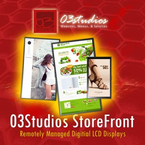 product_storefront