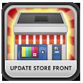 Edit StoreFront Slider