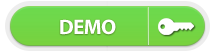 btn_demo