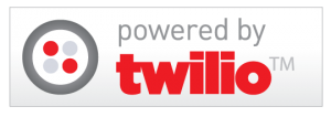 logos_powerdby_twilio