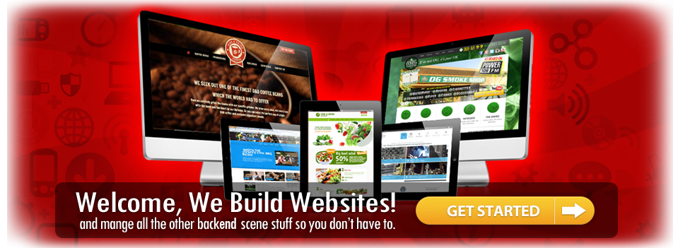 slider_webuildwebsites2