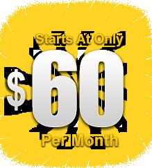 price_start_60