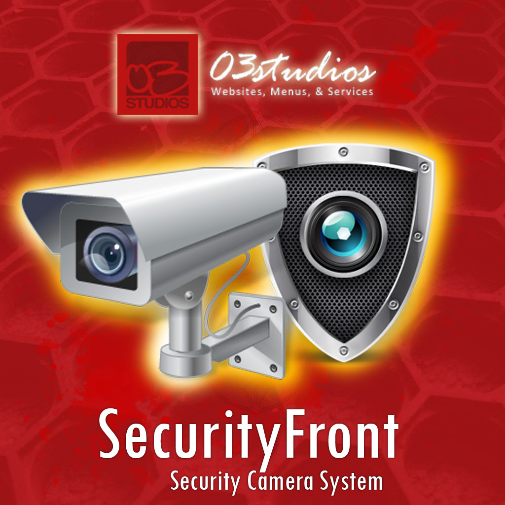 products_securityfront