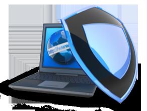 viruspro_logo