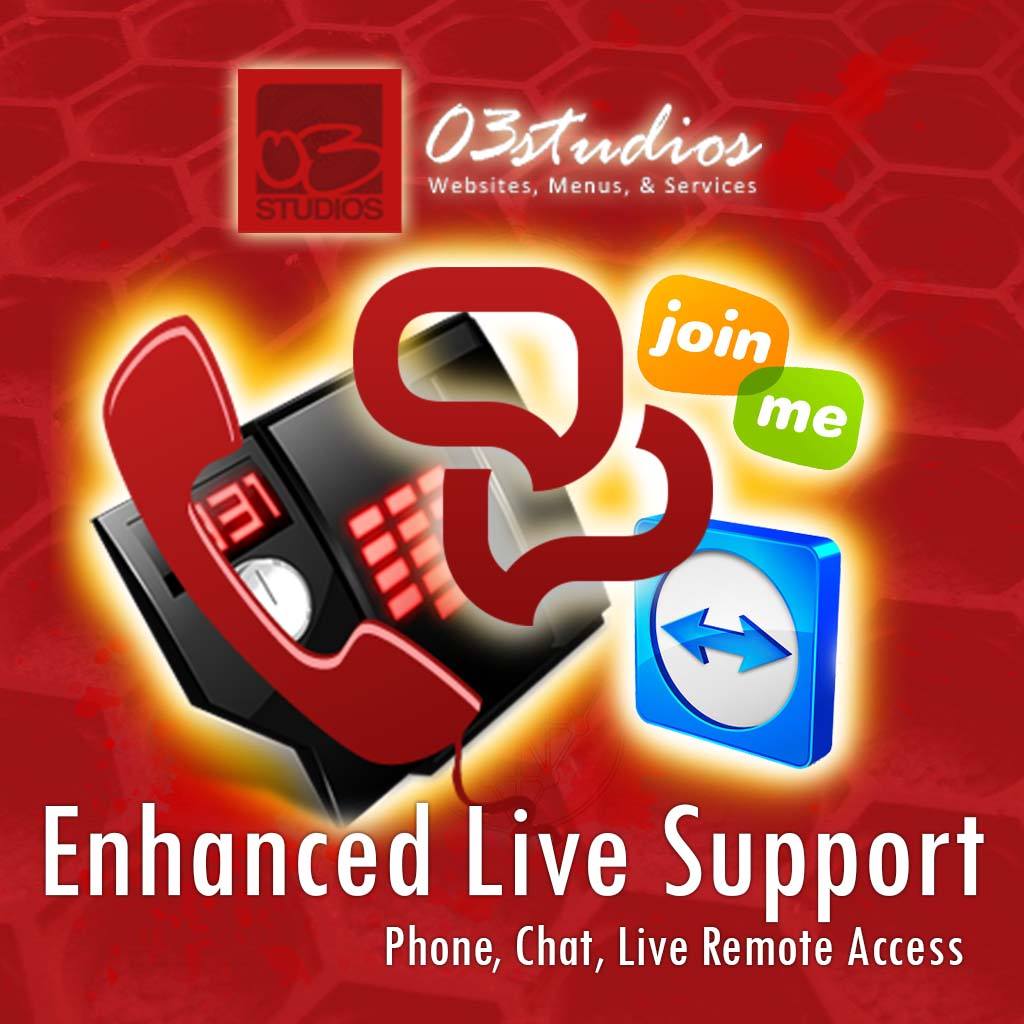 products_LiveSupport