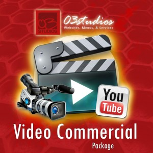 products_commercials