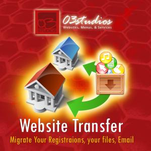 transfer_service