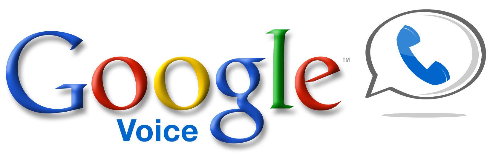 GoogleVoice-Logo