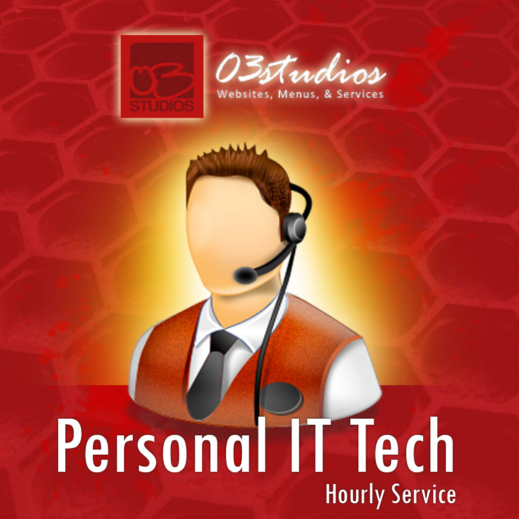 product_personalit