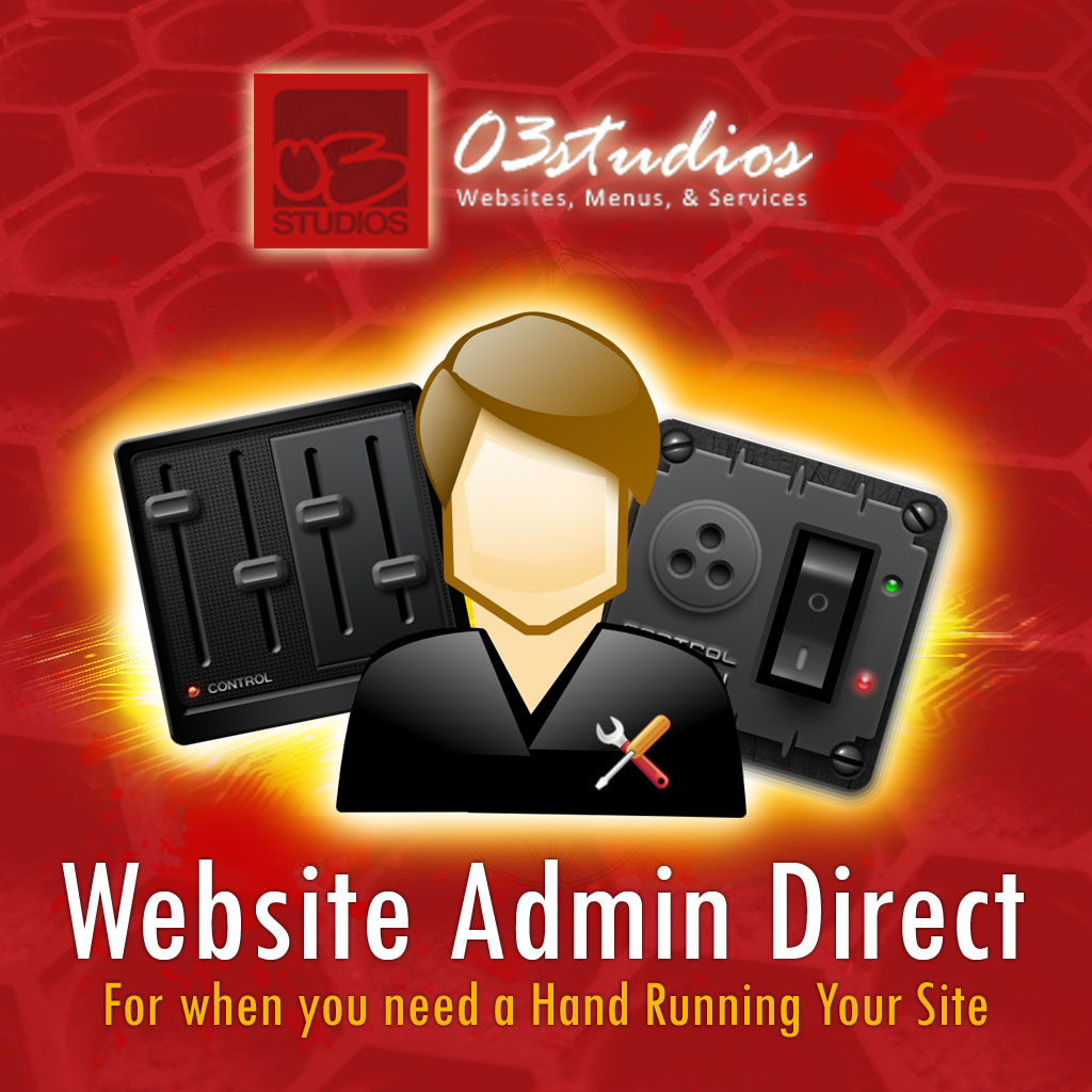 product_webadmindirect