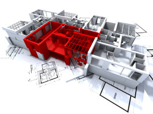 3d-building-construction-image_1600x1200_78619