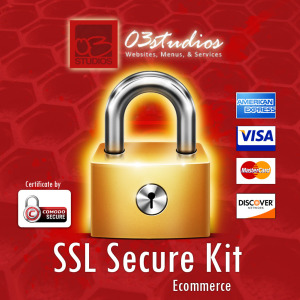 products_ssl