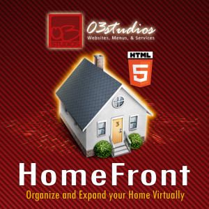 product_homefront
